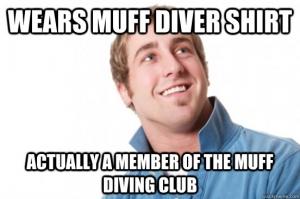 muff-meme