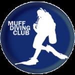Muff Diving Donegal Ireland Scuba Diving Ireland